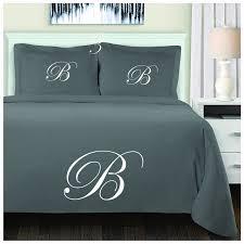 home living bedding duvet covers