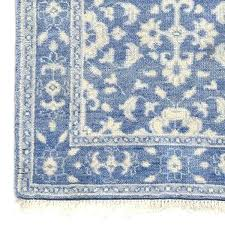 blue cream rug hand knotted french blue cream area rug paden cream blue area rug blue gray cream area rug