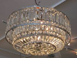 art deco crystal chandelier earrings art nouveau crystal chandelier faceted crystal art deco chandelier 2 vintage art deco crystal chandelier