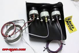autometer temp gauge wiring diagram autometer auto meter phantom gauge wiring diagram website jodebal com on autometer temp gauge wiring diagram