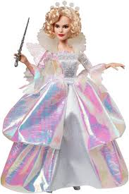disney cinderella fairy mother doll disney princesses frozen anna and elsa stardoll makeup tutorial