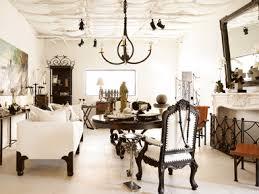 home decor stores dallas tx free online home decor