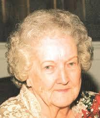 Nora Davis | Obituary | Corsicana Daily Sun