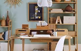 Small Picture Home Decor Accessories Uk waternomicsus