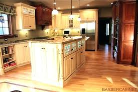 kitchen cabinets indianapolis kitchen cabinets s affordable kitchen cabinets custom kitchen cabinets indianapolis