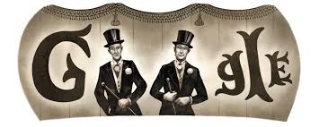 57th Anniversary of Elderly <b>Gentleman's</b> Cabaret's TV premiere