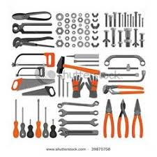 electrical hand tools with name. hand tools \u0026 engineering electrical with name