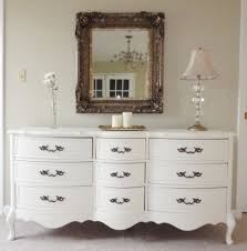 Modern French Provincial Bedroom Cheap Dressers For Bedroom