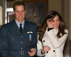 royal illuminati bloodline of kate middleton and prince william royal illuminati bloodline of kate middleton and prince william