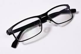 10 Best Reading Glasses 2019 Reviews Buying Guide Prbg