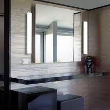 bathroom lighting melbourne. Discover Our Modern Wall And Ceiling Lighting Designs Online. Enhance Your Interior Spaces With Premium Selection Of Styles. Bathroom Melbourne