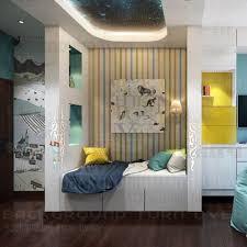 abstract lion texture decorative wall corner protectors 3d mirror wall stickers living room bedroom decoration corner