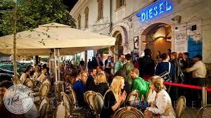Diesel Club Cluj Napoca Aktuelle 2019 Lohnt Es Sich Mit Fotos