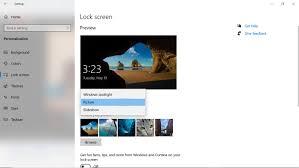 Windows 10 basics: how to customize ...