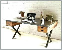 stunning natural brown wooden diy corner desk. Stunning Natural Brown Wooden Diy Corner Desk. Wood Desk N