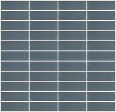 mirror glass home depot grey subway tile inch dark gray mirror glass subway tile grey subway mirror glass home depot