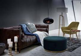 distinctive designs furniture. Distinctive Designs Group Furniture I
