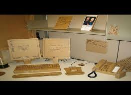 office desk pranks ideas. Office Pranks 2015 Desk Ideas