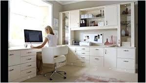home office storage systems. Decorative Office Storage. Fine Home Storage Systems Modular  Inside T D