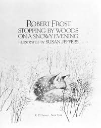 essay on stopping by woods on a snowy evening stopping by woods on a snowy evening essay write