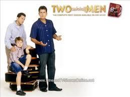 watch two and a half men online season 8 episode 6 video dailymotion watch two and a half men online season 8 stream