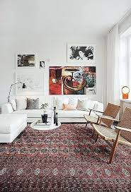 bedroom rugs brown area rugs for living room inspirational bedroom bedroom rugs best area rugs inspirational