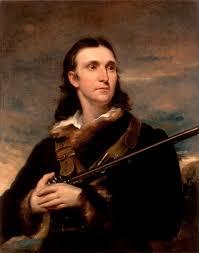 John James Audubon Wikipedia