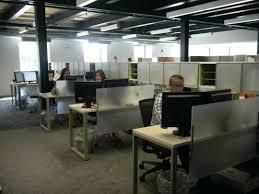 open office design ideas. ideas design open office interior small plan
