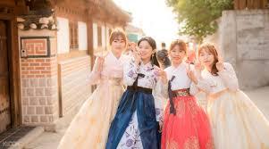 บรการเชาชดฮนบกตะลยหมบานบกชอนฮนอก 4 ชม 24 ชม