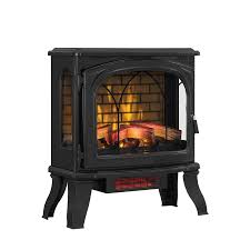 Electricstoves Shop Electric Stoves At Lowescom