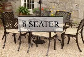 Landscape Gardener North Down Northern Ireland Brick Paving Outdoor Furniture Ie