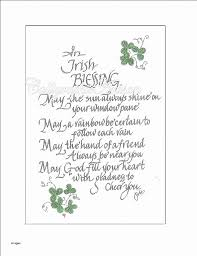 Cute Happy Quotes Interesting Happy Birthday Wishes For Daughter Awesome Of Happy Birthday To The