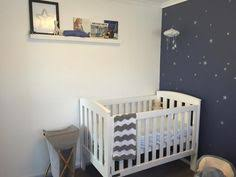 baby boy bedroom design ideas. Delighful Design Project Nursery  Modern Starry For A Baby Boy Intended Bedroom Design Ideas