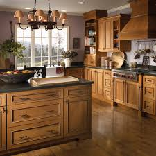 cabinet pulls oil rubbed bronze. Spacious Interior And Furniture: Decoration Miraculous Cabinet Pull Oil Rubbed Bronze 4 Contemporary Pulls B