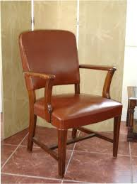 vintage office chair. Plain Vintage With Vintage Office Chair