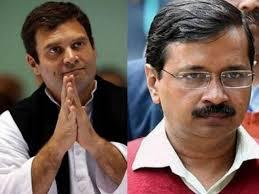 congress-alliance-congress-alliances-in-states-nda