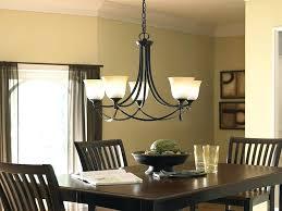 chandelier bronze dining room chandelier oil rubbed bronze dining room light fixture jam bronze dining