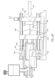 husky hot runner wiring diagram wiring diagram and schematic husky d line plastic injection molding upgrade allen bradley