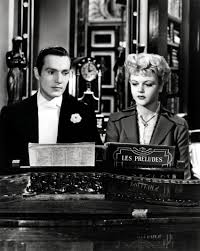 streamline the official filmstruck blog final repose the  lansbury angela picture of dorian gray the 01