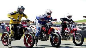zero motorcycles zero mx supermoto in sonoma video