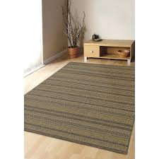 bay isle dark brown indoor outdoor use area rug how to rugs wayfair 5x7 home salter