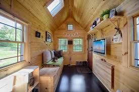 Cost Of Tiny Houses