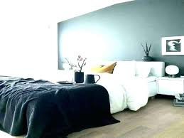 Black And Grey Bedroom Black And Grey Bedroom Wallpaper Black And ...