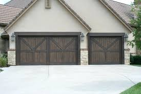 garage doors with windows. Garage Door Style Windows Carriage Doors No Fine On Exterior Within Overhead . With