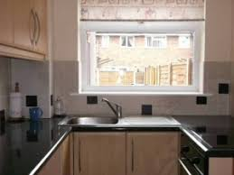 fitted kitchens for small kitchens. A Small Fitted Kitchen For Terraced Rental Property In The Accrington Area, Kitchens I