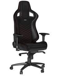 <b>Игровое Кресло Noblechairs EPIC</b> - узнать условия доставки и ...