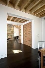 felton gables contemporary entry