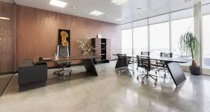 office furniture design ideas. Modern Office Furniture Designs Design Ideas N