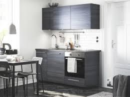 Kleine Küchen Planen & Gestalten