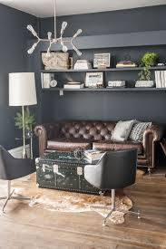 Image Small Oprah Magazine 13 Best Home Office Decor Ideas